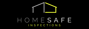Homesafe Inspections